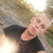 yaroslavp994603's profile photo