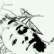 elsuaberdb's profile photo