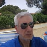 makismantzinos's profile photo