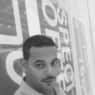mhmd784415's profile photo