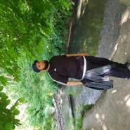 kkhan77's profile photo
