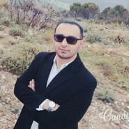 muthannadaoud's profile photo
