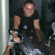 kameng558415's profile photo