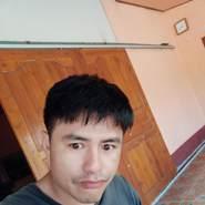thawatchaik640705's profile photo