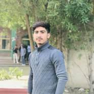 bilawalk513020's profile photo