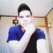 torinoj553174's profile photo