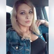 rhoda35's profile photo