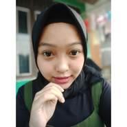 aisyahn886200's profile photo