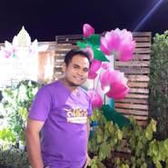 useral67045's profile photo