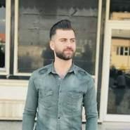 mhmd318789's profile photo