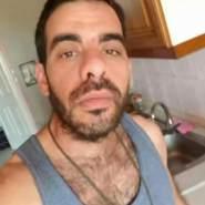 stergios3857's profile photo