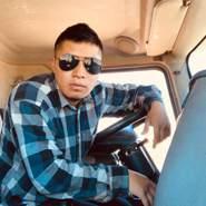 eduardoj745223's profile photo