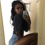 babygirlmya411428's profile photo