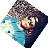milanbreezy's profile photo