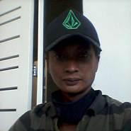 kenjiyy's profile photo