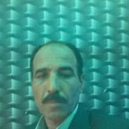 mohamedh203754's profile photo