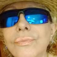 ingridk979970's profile photo