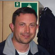 michaeleri's profile photo