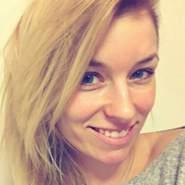mariea362128's profile photo