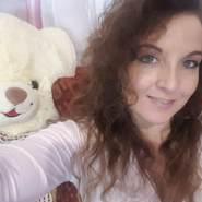 anna1551's profile photo