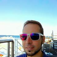 dimitris967814's profile photo