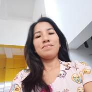 luzp206's profile photo