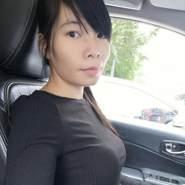 amayfdm's profile photo