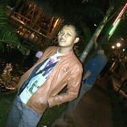 garengp622330's profile photo