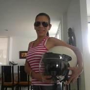 pamela272306's profile photo