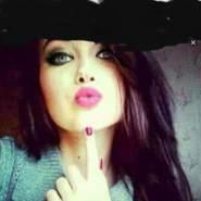 abadmajed's profile photo
