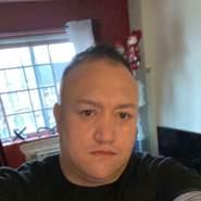 giovanim80151's profile photo