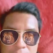 tamagochil's profile photo