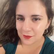 milenac581470's profile photo