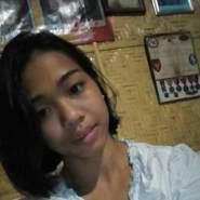 rachelled224109's profile photo