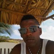 davidp384966's profile photo