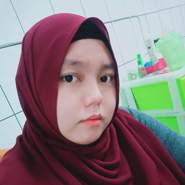 mamahefitriyani's profile photo