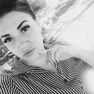 merve902745's profile photo