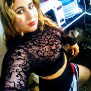 claudiaa418639's profile photo