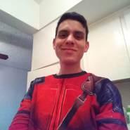 robertor866702's profile photo