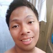 geraldg938502's profile photo