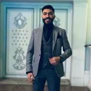 mohammeda626's profile photo