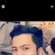 alirezar339288's profile photo