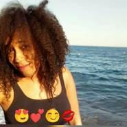 monzerm249975's profile photo