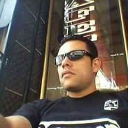 jacm206's profile photo