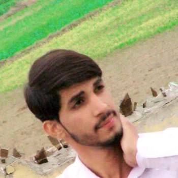 ahtishamh799990_Punjab_Bekar_Erkek
