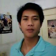weeracholb's profile photo