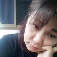 user_dmfls28934's profile photo