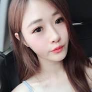 userhgsa32150's profile photo