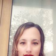 konstantina256745's profile photo