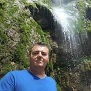 danydadada's profile photo